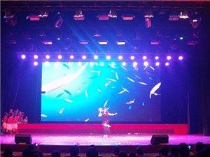 小凤凰流行舞团秋季招生工作开始了