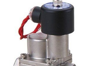 SUS-50电磁阀