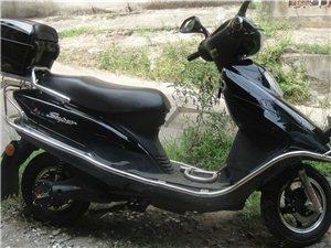 出售几台电动车和几台摩托车700-1200一台,