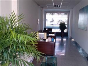 低价出售九成新办公桌椅沙发茶几LED灯