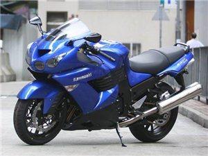 金华二手摩托车交易市场,金华哪有二手摩托车