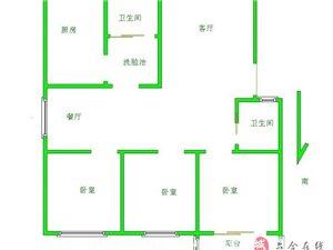 【康乾置业】满5年东门商业街无贷款架空一楼采光好
