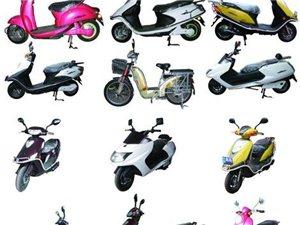 澳门星际二手电动车,二手摩托车交易市场