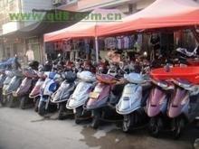优惠价出售二手摩托车,电动车,公路赛车,助力车