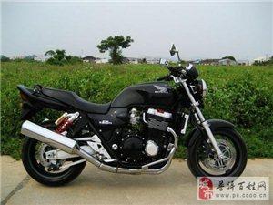 本店销售各种款式的二手摩托车,批发价,免费送货