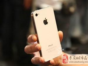 苹果 iPhone4
