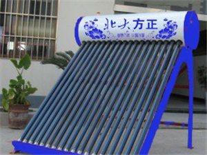 太阳能批发  批发太阳能
