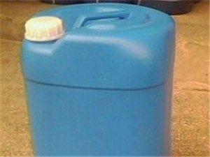 出售除锈剂金属除锈剂机械设备除锈剂机器零件除锈剂