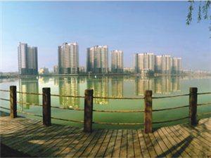正荣大湖之都