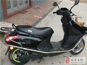 自用电动车转让,9成新以上,动力强劲原装货700元