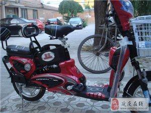 澳门真人网上赌场全新电动自行车转让 - 2500元