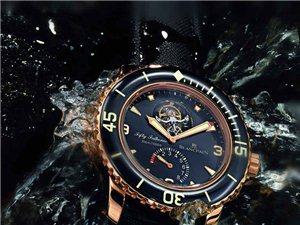 澳门威尼斯人娱乐注册浪琴手表哪里回收价格高湖州杭州名表奢侈品回收