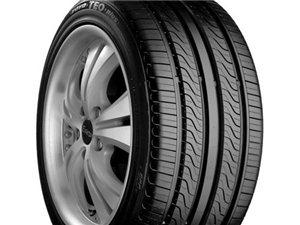 汽車輪胎銷售