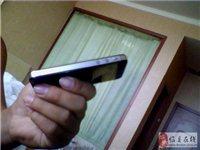 出售9成新黑色IPHONE4S