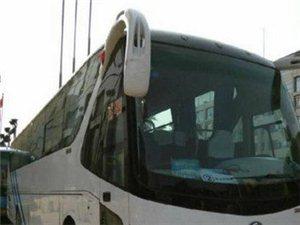 宇通6129出售