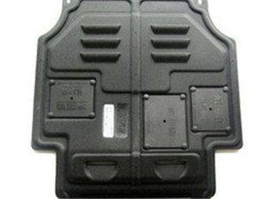 金科汽车发动机护板