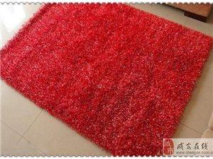 專業銷售客廳茶幾地毯,臥室地毯,滿鋪地毯,