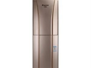 家用中央空调,家庭中央空调,家用中央空调报价_集家