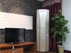 集家网中央空调系统,中央空调品牌,最低大金空调报价