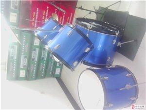 出售二手架子鼓/电子琴