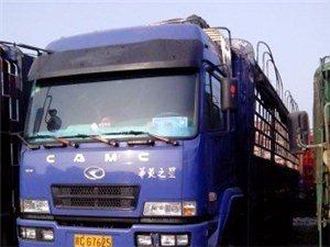 江西瑞州汽运现有大量二手货车自卸车低价出售,品牌齐全 - 1