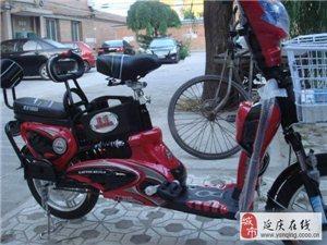 澳门真人网上赌场转让全新电动自行车 - 1900元