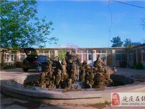北京澳门拉斯维加斯网址麒麟国际旅行社