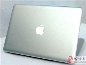 二手Apple/苹果MacBookAirMC