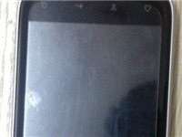 出售HTC白色G14一步