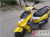 泸县二手125摩托车- 1498元