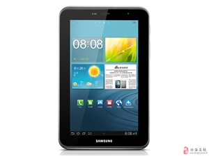出售三星大屏幕平板手机G3100