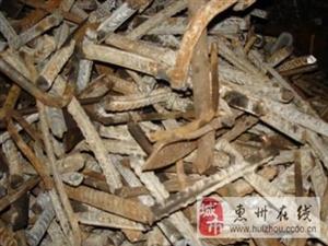 河南岸钢筋回收_仲恺钢筋回收_江北钢筋回收