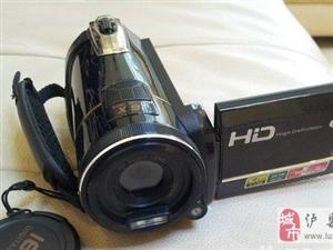 佳能 数码摄像机 无拆无修