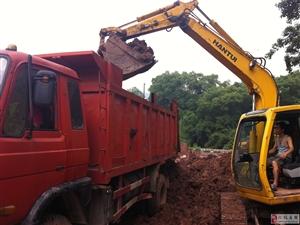 貴州哪里學挖掘機到哪里,哪里學挖機便宜,哪里學挖機