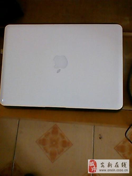 苹果MD101CH/A