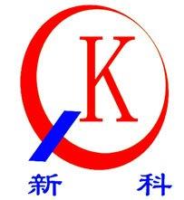廣東省梅州新科職業培訓學校
