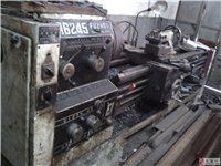 改行故转让多台车床、拉床、拉刀、直流电焊机工具量具