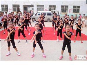 杞縣豫英舞蹈藝術中心