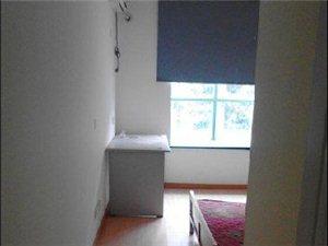满五年唯一住房地铁口学区房低总价精装两房急售