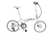 威尼斯人平台新特狮运动休闲自行车