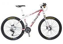 新特狮运动休闲自行车威尼斯人平台总代理