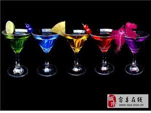 貴陽花式調酒培訓貴陽調酒學校貴陽調酒培訓