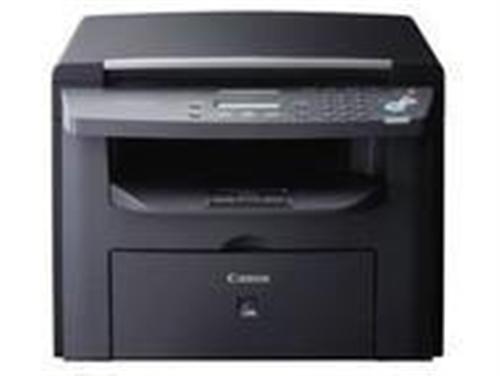 佳能4010B 激光打印扫描一体机