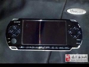 16g索尼原装PSP3000缺钱转让