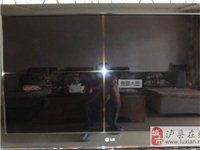 42寸 LED液晶电视 HD 1080P -泸县