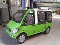 零售2W以内的电动轿车诚招代理商