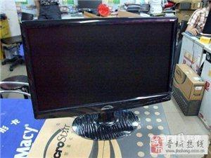 全新双核液晶电脑2150元