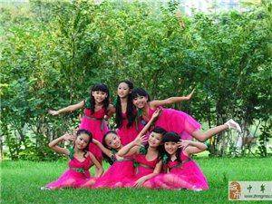 十一七天樂舞蹈速成班培訓