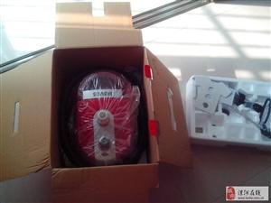 出售全新奔腾PE1206挂烫机