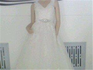 設計、定做婚紗